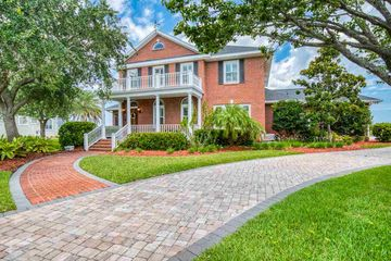 322 Bailey Bunker Court St Augustine, FL 32080 - Image 1