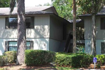 12 Andalucia Ct. St Augustine, FL 32086 - Image 1
