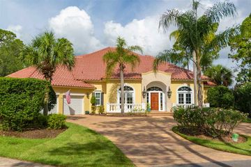 372 Oyster Ct. St Augustine, FL 32080 - Image 1