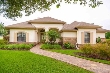 534 Turnberry Lane St Augustine, FL 32080 - Image 1