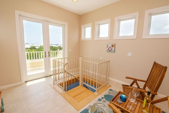 221 N Forest Dune Dr - Photo 50