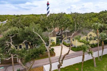 65 Lighthouse Ave St Augustine, FL 32080 - Image 1