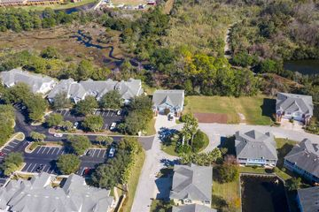 105 And 107 Sunset Cir S St Augustine, FL 32080 - Image