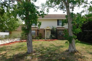 909 N Union Circle Deltona, FL 32725 - Image 1