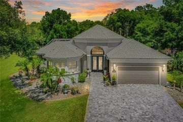 3508 Kilgallen Court Ormond Beach, FL 32174 - Image 1