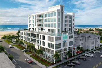 24 Avalon Street #801 Clearwater Beach, FL 33767 - Image 1