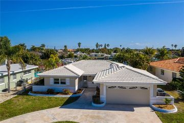 11425 5th Street E Treasure Island, FL 33706 - Image 1
