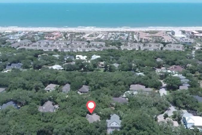 398 Ocean Forest Dr - Photo 50