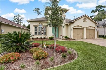 547 Patriots Way Fernandina Beach, FL 32034 - Image 1