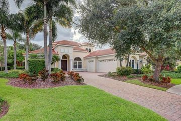 7312 Desert Ridge Glen Lakewood Ranch, FL 34202 - Image 1