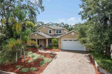 309 Spanish Oak Ct St Augustine Beach, FL 32080 - Image 1