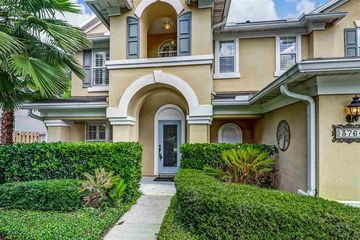 376 Brantley Harbor Drive St Augustine, FL 32086 - Image 1