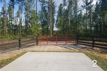 Lot 2 Griffin - Old Mill Road Callahan, FL 32011 - Image 1