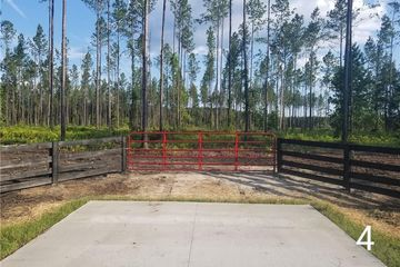 Lot 4 Griffin - Old Mill Road Callahan, FL 32011 - Image 1