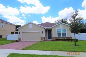 995 Glazebrook Loop Orange City, FL 32763 - Image 1
