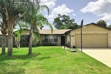5143 Taylor Avenue Port Orange, FL 32127 - Image 1