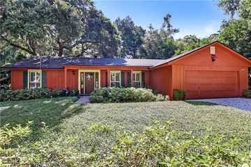 5446 Marsh View Lane Fernandina Beach, FL 32034 - Image 1