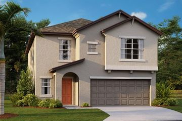 15708 Spice Key Street Court Sun City Center, FL 33573 - Image 1