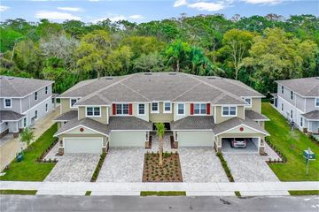 5382 Riverwalk Preserve Drive New Port Richey, FL 34653 - Image