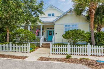 116 Island Cottage Way St Augustine, FL 32080 - Image 1