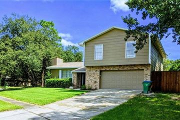 870 Benchwood Drive Winter Springs, FL 32708 - Image 1