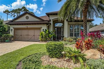 549 W Spanish Way Fernandina Beach, FL 32034 - Image 1