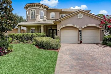 659 Spanish Way Fernandina Beach, FL 32034 - Image 1