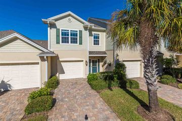 7245 S A1a B St Augustine, FL 32080 - Image 1