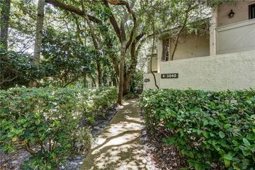 3040 Sea Marsh Road #3040 Amelia Island, FL 32034 - Image 1
