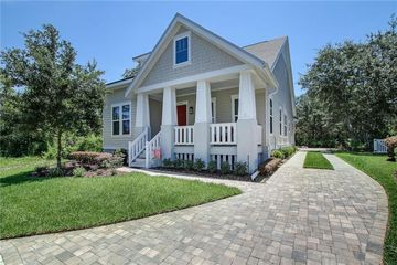 1516 E Coastal Oaks Circle Fernandina Beach, FL 32034 - Image 1