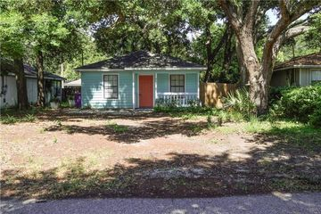 711 7th Fernandina Beach, FL 32034 - Image 1