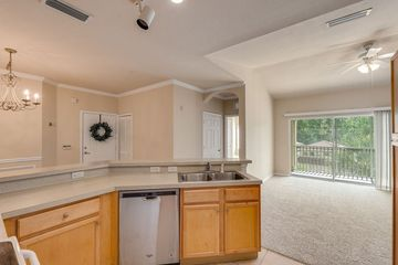 140 Old Town Pkwy #3304 St Augustine, FL 32084 - Image 1