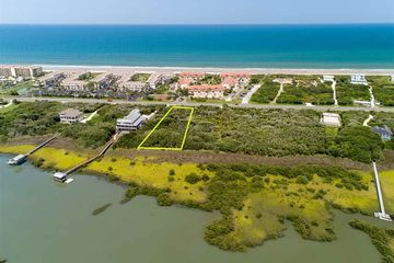 8175 S A1a St Augustine, FL 32080 - Image 1