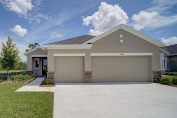 17860 Passionflower Circle Clermont, FL 34714 - Image 1