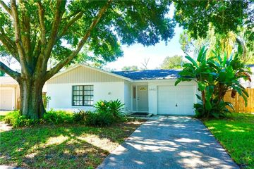 3042 Cypress Green Drive Palm Harbor, FL 34684 - Image 1