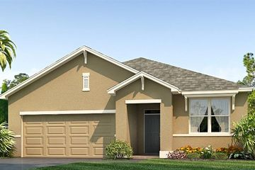 13810 Smiling Daisy Place Riverview, FL 33579 - Image 1