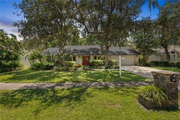407 Pine Tree Road Lake Mary, FL 32746 - Image 1