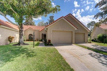 1195 Woodfield Court Palm Harbor, FL 34684 - Image 1