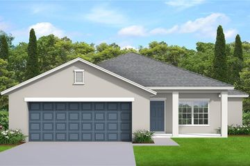 Lot 17 Everglades Terrace North Port, FL 34286 - Image 1