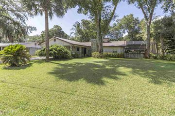 602 St Augustine South Drive St Augustine, FL 32086 - Image 1