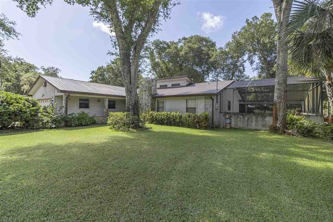602 St Augustine South Drive - Photo 2