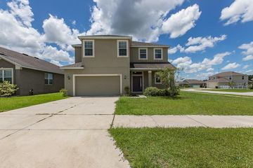 30714 Water Lily Drive Brooksville, FL 34602 - Image 1