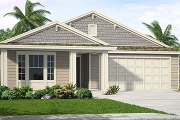 445 Palace Drive St Augustine, FL 32084 - Image 1