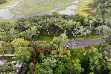 69 Broadbent Way Fernandina Beach, FL 32034 - Image 1