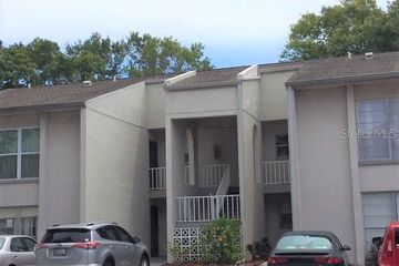 2625 State Road 590 #2211 Clearwater, FL 33759 - Image 1