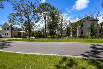 97 Broadbent Way Fernandina Beach, FL 32034 - Image 1