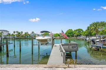 11460 8th Street E Treasure Island, FL 33706 - Image 1
