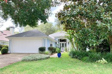 1549 Stonebriar Road Green Cove Springs, FL 32043 - Image 1