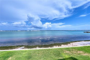 1351 Gulf Boulevard #212 Clearwater Beach, FL 33767 - Image 1