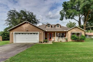 25601 Fishermans Rd Paisley, FL 32767 - Image 1